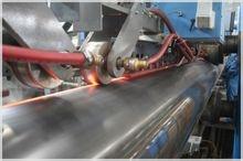 焊缝退火设备