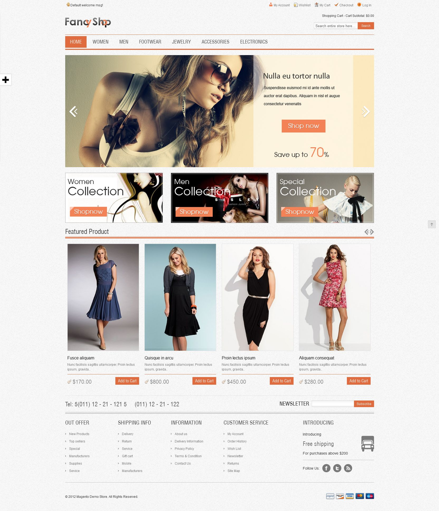 FireShot Screen Capture #015 - 'Home page' - www_plazathemes_com_demo_ma_fancyshop