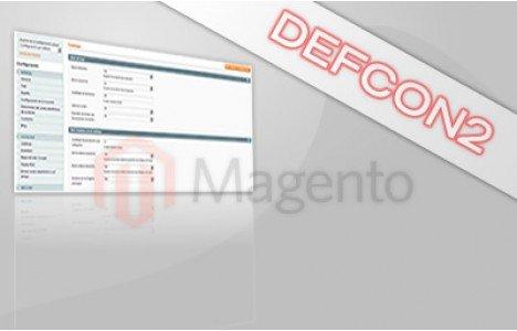 magento免费插件清理垃圾图片