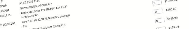 定制Magento结账页:订单成交后给顾客发送一封邮件