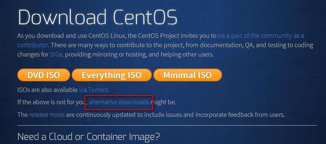 VMware安装Centos7 64位 解决无可用网络问题