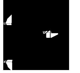 SPC控制图的两种错误以及解决办法