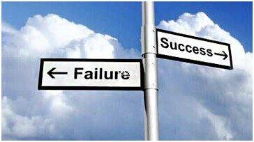 质量管理方法:如何消除质量失误