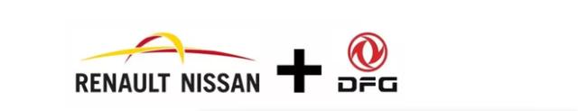 又一家新能源合资公司:雷诺日产合资东风 2019年生产首款电动车